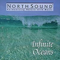 Infinite Oceans by Infinite Oceans (2003-03-17)