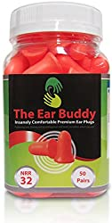 best top rated earplugs for sleeping with a snorer 2021 in usa