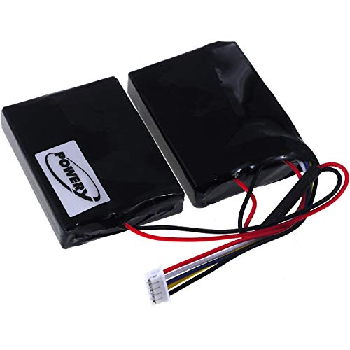 Batería para Bluetooth/WLAN Altavoz Beats by Dr. Dre Pill 2.0