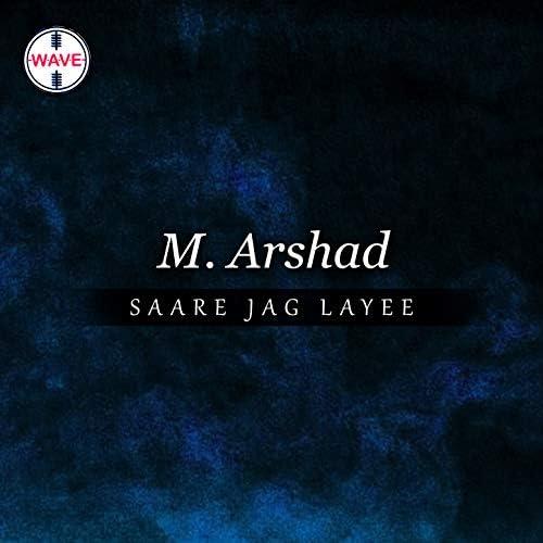 M. Arshad