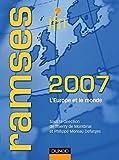 Ramses 2007 - L'Europe dans le monde - L'Europe dans le monde
