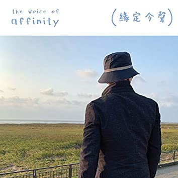The Voice Of Affinity