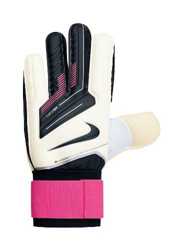 Nike JR Total 90 Shoot II TF 017, Größe 33,5
