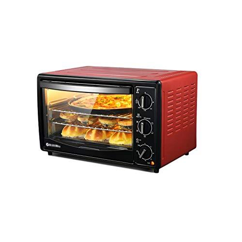 microondas 30 litros con grill fabricante YUFHBDI