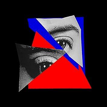 Me Voy (Trooko Remix)