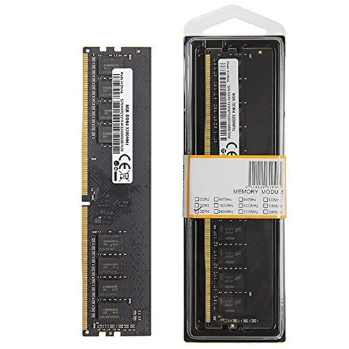 Depósitos internos RAM DDR4 Módulo de Memoria para computadora portátil 2666MHz 4G RAM