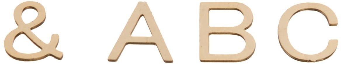 補正破滅頼むリトルプリティー マルチネイルコート LP0800G アルファベット AZ