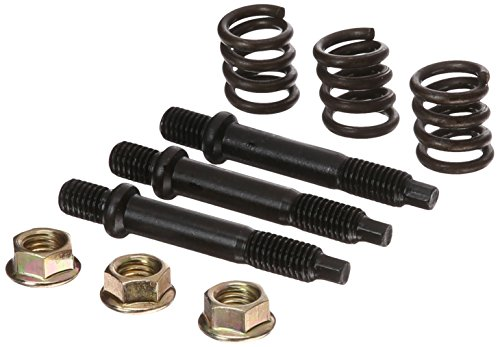 Price comparison product image Walker 36463 Exhaust Spring Bolt Kit