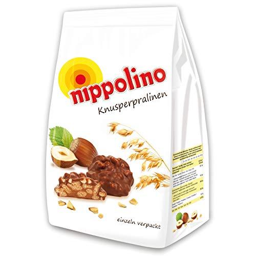 NIPPOLINO 130G