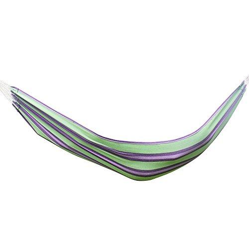 MEILING balançoire hamac arc extérieur confort unique
