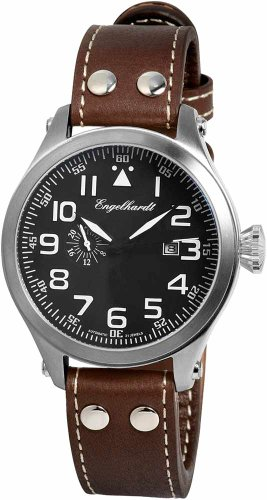 Nuovo e Originale orologio da polso Engelhardt 388727029011