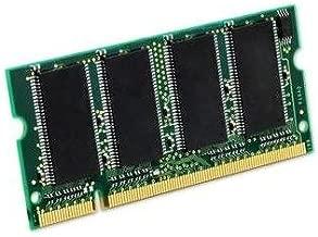 1GB RAM Memory Upgrade for the Compaq Presario V2000 (DDR-333, PC2700, SODIMM)