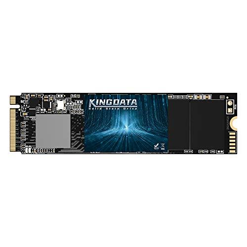 computadora laptop 512 ssd fabricante Kingdata
