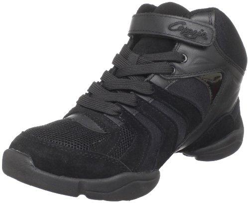 Capezio Brite Lites Unisex Dance Sneaker