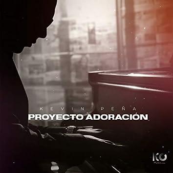 Proyecto Adoración