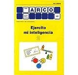 Mini-Arco Ejercito la mente - Ejercito mi inteligencia 2