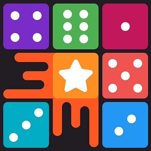 Merge Domino Block Puzzle Game