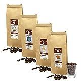 Les 7 meilleurs cafés en grain pour sa machine expresso 6