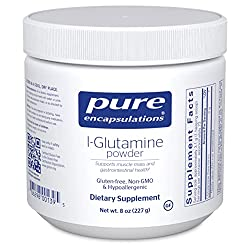 q? encoding=UTF8&ASIN=B01N6E26ZX&Format= SL250 &ID=AsinImage&MarketPlace=US&ServiceVersion=20070822&WS=1&tag=balancemebeau 20&language=en US - Best Glutamine Supplements