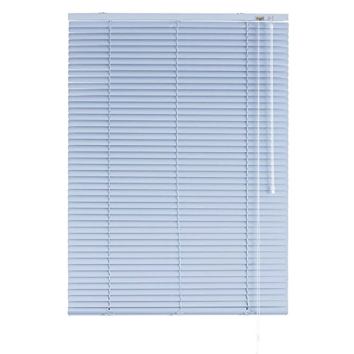 Sleepens Storalia - Estor Florence Veneciana - Azul - 90x250 cm