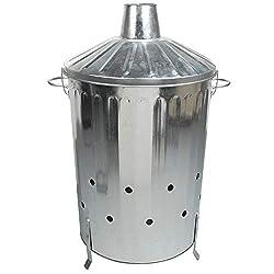 易购花园焚烧炉垃圾箱亚博登入