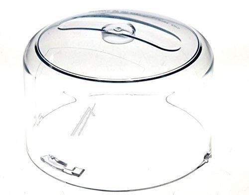 Deckel Moulinex A10D03 5843799 Moulinette D56 TMA013