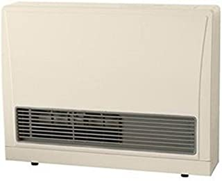 Rinnai EX17CP C Series Wall Furnace Direct Vent, Large, Beige
