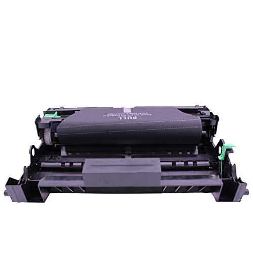 Compatible con Brother DR3350 Cartucho de tóner para Brother HL-6180DW / HL-5450DN / HL-5440D / HL-8520DN-5445MFC / MFC-8515DN / HL-6180DWT / Drum Rack HL-5470DW,Negro