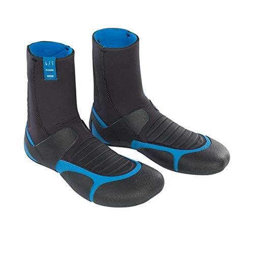 Unbekannt ION 6/5mm Plasma Boots Neopren Schuhe- 43-44