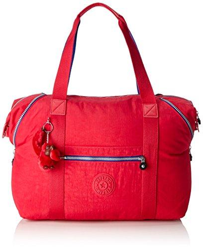 Kipling - ART M - Bolsa de viaje - Flamboyant Pk C - (Rosa)
