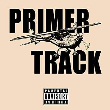 Primer Track