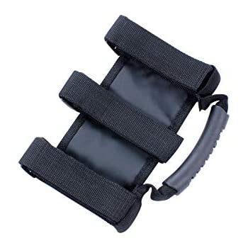 LICHIFIT Fashion Labor Saving Strap Hand Carrying Bandage Handheld Belt for Ninebot ES1 ES2 ES3 ES4 M365
