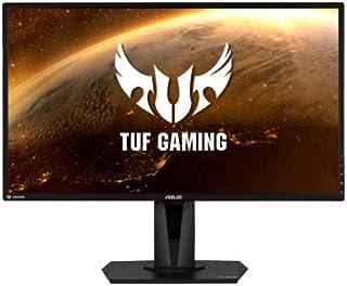 ASUS TUF Gaming VG27AQ, Black