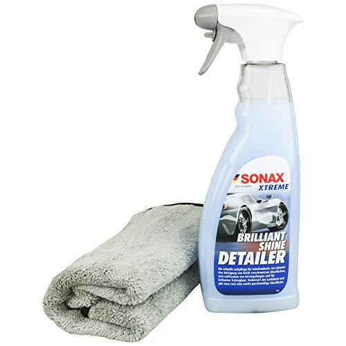 Sonax 500 ml
