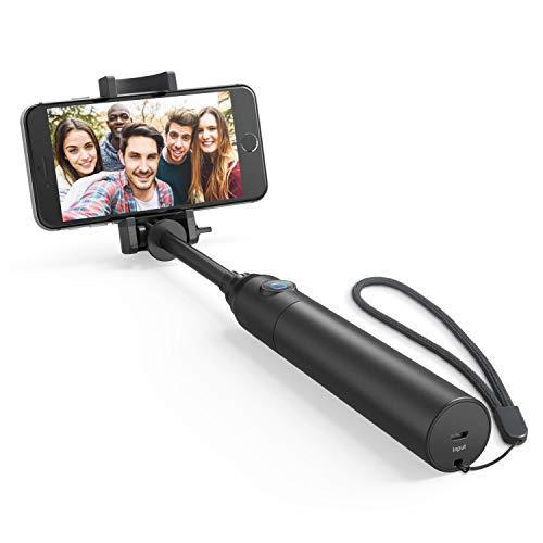 Anker Bâton de Selfie avec 20 Heures...