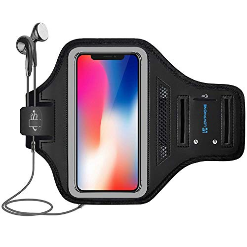 LOVPHONE iPhone 12 Mini/iPhone 11 Pro/iPhone X/XS...