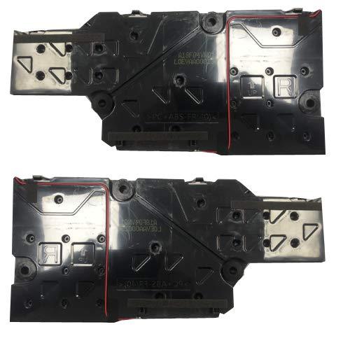 Panasonic Tx-55Fx740E  Marca Desconocido