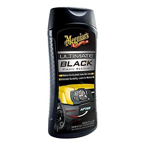 Meguiar's Car Care Products -  Meguiar's G15812Eu