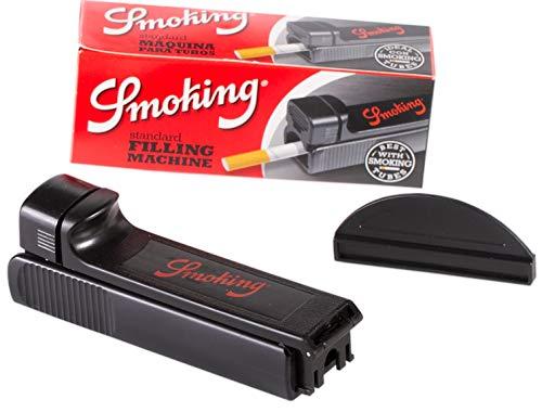 Smoking Standart Stopfmaschine