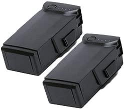 DJI Mavic Air Part1 Intelligent Flight Battery 2 Pack