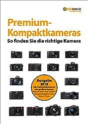 Kaufberatung Premium-Kompaktkameras: So finden Sie die richtige Kamera (digitalkamera.de-Kaufberatung)