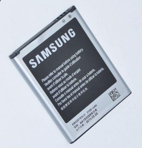 Samsung EB535163LU Batteria