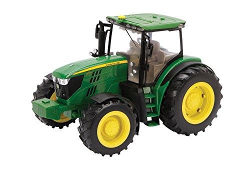 Bizak John Deere - Tractor 6210R 30692837