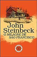 O Milagre de São Francisco (Portuguese Edition)