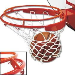 """The """"Shooter"""" Ring"""