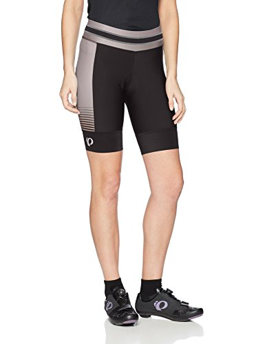 Pearl Izumi Elite Pursuit Women's Cycling Shorts