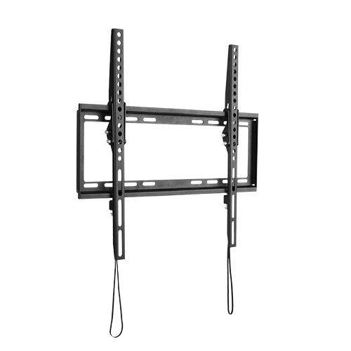 Link LKBR03 Staffa a Muro Ultra Slim Supporto TV 32-55' LED/LCD Fino a 35 Kg