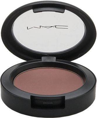 Mac Cosmetic Sheertone Blush Blushbaby