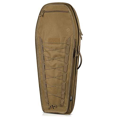 Savior Equipment The Coffin T.G.B 30' 34' Discreet Tactical...