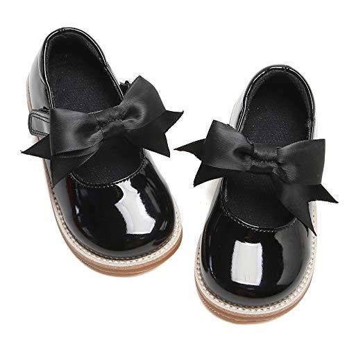Zapatos Para Niñas  marca Kiderence